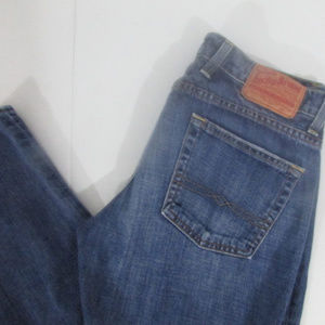 Lucky Brand Jeans Size 4 Womens